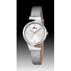 Reloj Lotus Señora Trendy, 18342/1