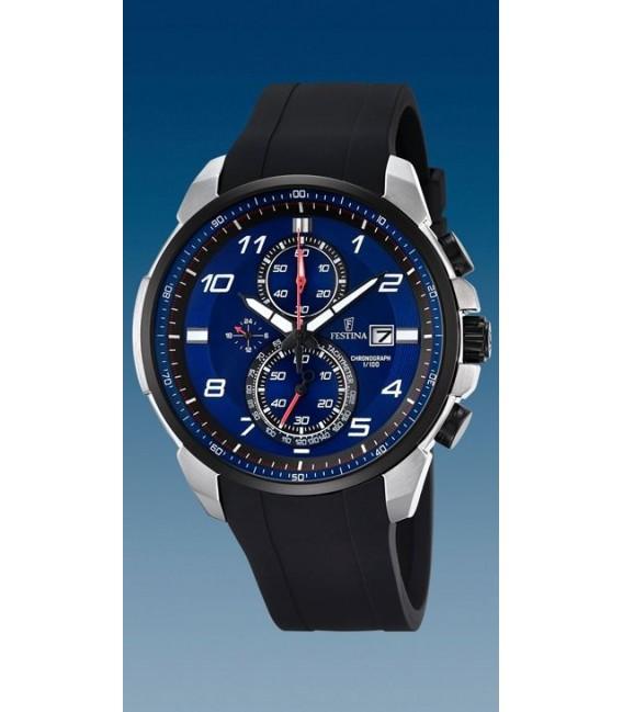 Reloj Festina Caballero Chrono Sport, F6841/3