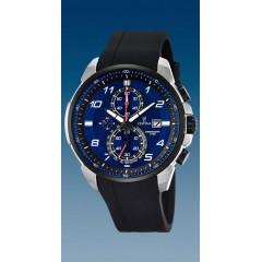 Reloj Festina Hombre Chrono Sport, F6841/3