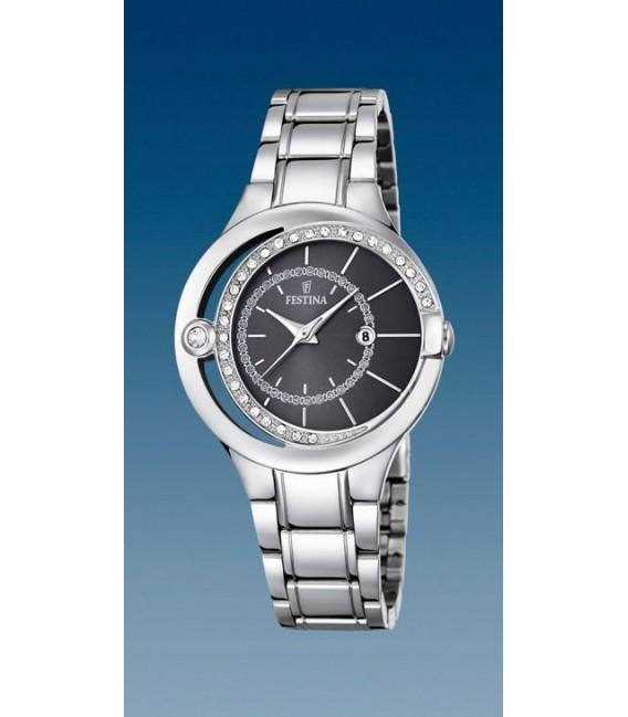 Reloj Festina Señora Mademoiselle, F16947/2