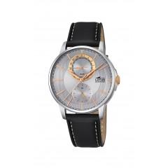 Reloj Lotus Caballero Multifunción, 18323/1