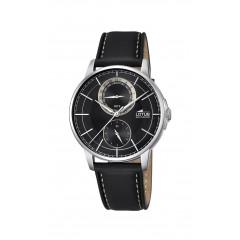 Reloj Lotus Caballero Multifunción, 18323/3