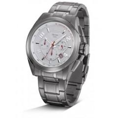 Reloj Duward AQUASTAR Titanio Caballero, D95072.21