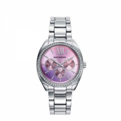 Reloj Señora Mark Maddox Street Style, MM6012-73