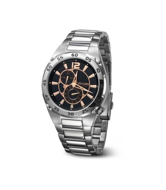 Reloj Duward AUTOMATIC Geneve Caballero, D95800.02
