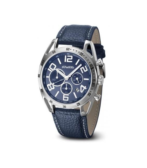 Reloj Duward BASIC Deportivo Caballero, D85058.15