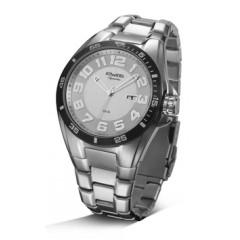 Reloj Duward AQUASTAR Caballero, D94168.11
