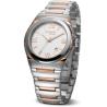 Reloj Duward DIPLOMATIC Paris Caballero, D95408.88