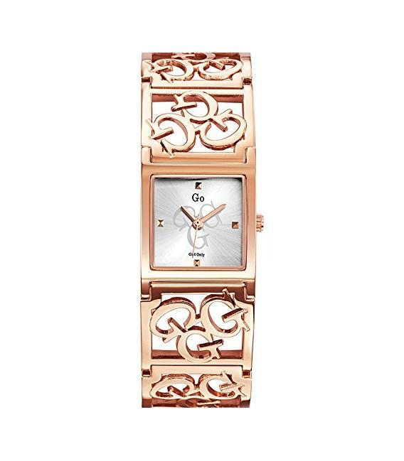 Reloj Go Girl Only Señora, 695048