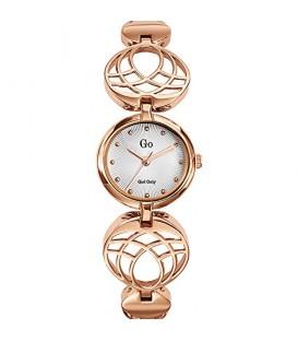 Reloj Go Girl Only Señora, 695070