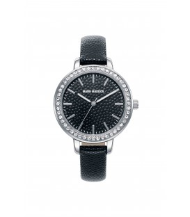 Reloj Señora Mark Maddox Street Style, MC6009-57