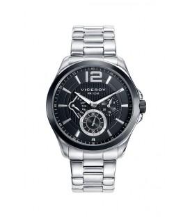 Reloj Viceroy Caballero Magnum, 46679-53