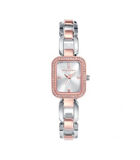 Reloj Viceroy Señora, 40928-90