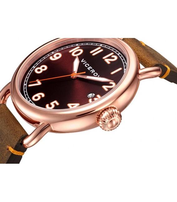 Reloj Viceroy Caballero, 42251-45