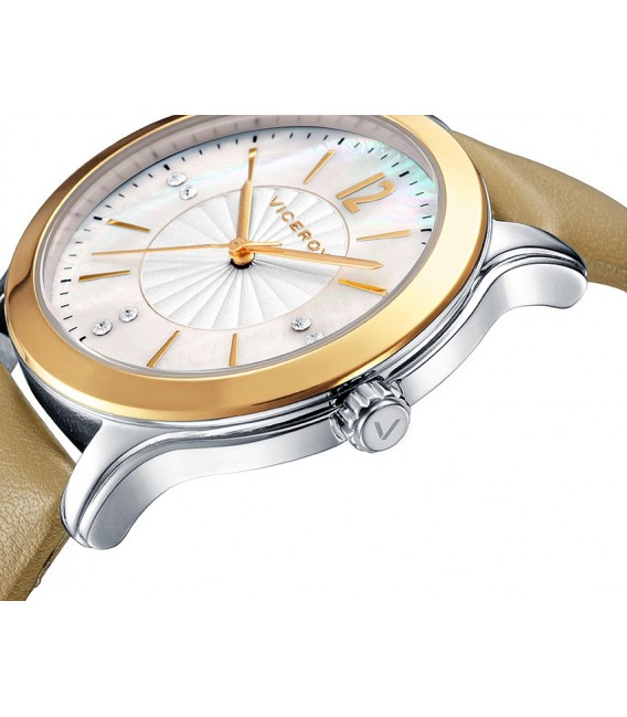 Reloj Viceroy Señora Chic, 42248-05