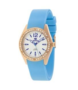 Reloj Marea Señora B42164-2