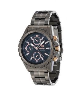 Reloj Marea Caballero Multifunciones, B54056-5