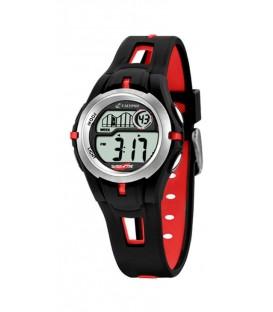 Reloj Calypso Niño K5506/1