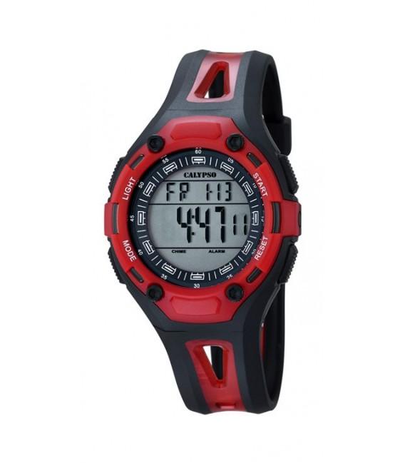 Reloj Calypso Niño K5666/4