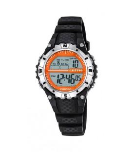 Reloj Calypso Niño K5684/3