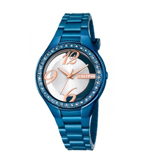 Reloj Calypso Señora K5679/D