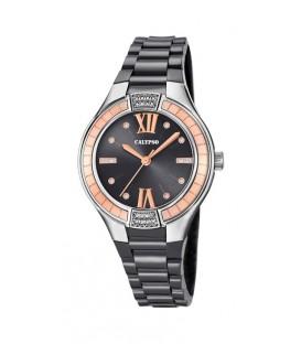 Reloj Calypso Señora K5720/4
