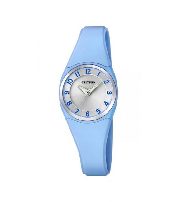 Reloj Calypso Señora K5726/3