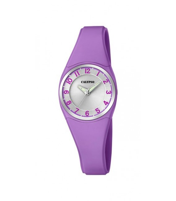 Reloj Calypso Señora K5726/4
