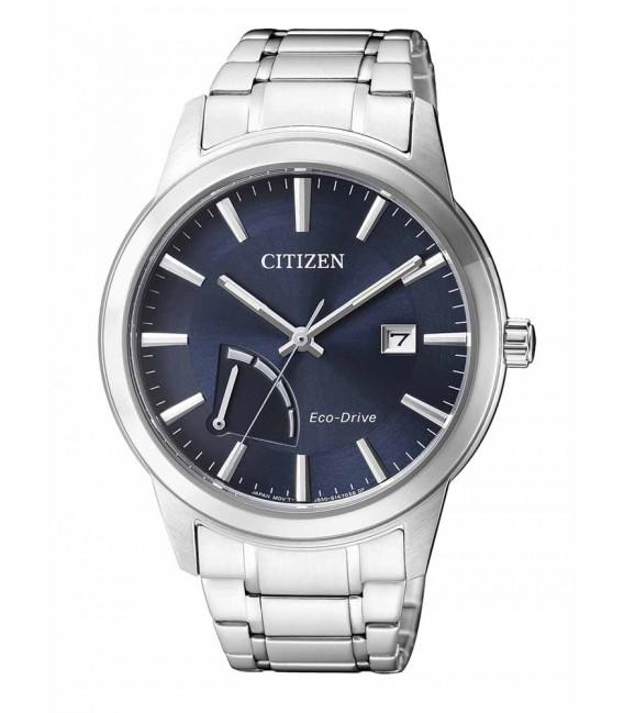 Reloj Citizen Caballero, J850, AW7010-54L