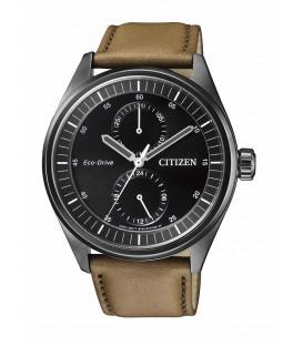 Reloj Citizen Caballero, Metropolitan, BU3018-17E