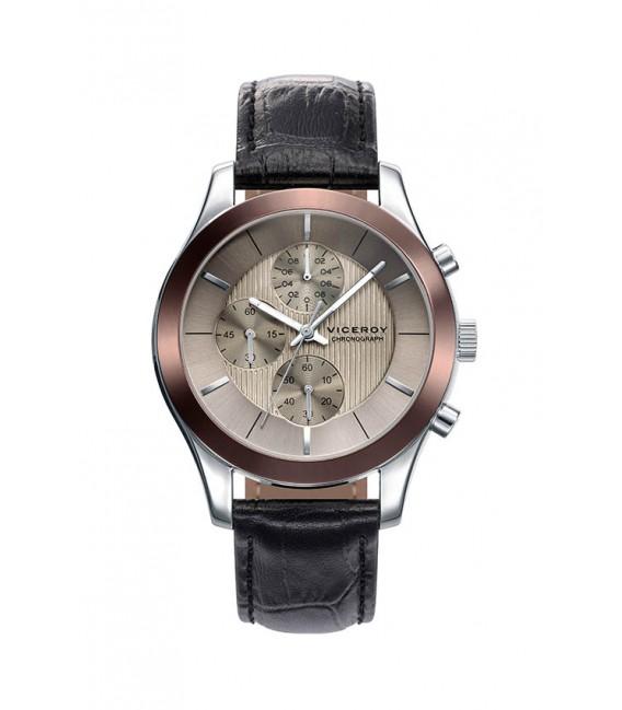 Reloj Viceroy Hombre Magnum, 42295-47