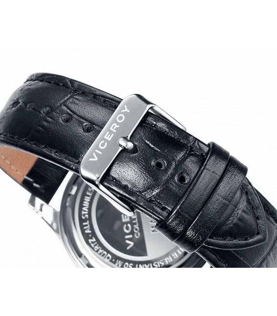Reloj Viceroy Caballero Magnum, 42295-47