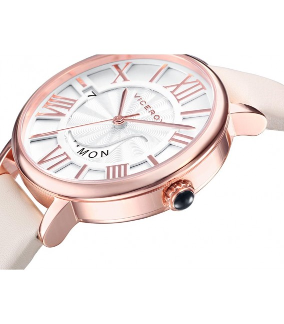 Reloj Viceroy Señora Chic, 42280-03