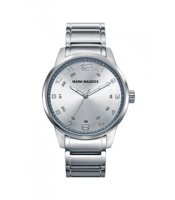 Reloj Caballero Mark Maddox, HM7015-15