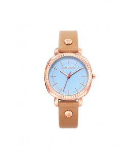 Reloj Señora Mark Maddox, MC0019-97