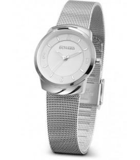 Reloj Duward LADY Emakumea Mujer, D25310.01
