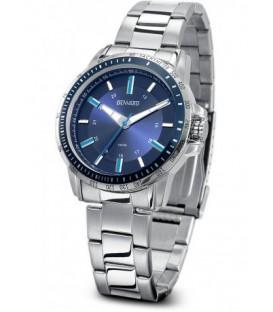 Reloj Duward SPORT Spark Caballero, D95301.05