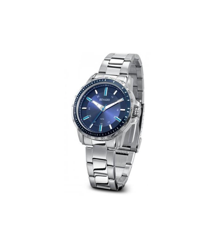 bf923a4c5e83 Reloj Duward SPORT Spark Caballero