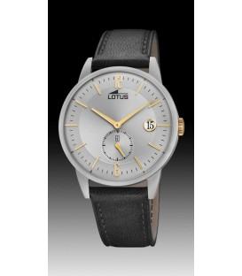 Reloj Lotus Caballero Minimalist, 18361/1