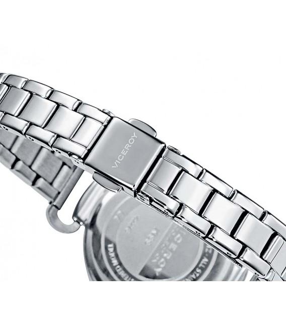 Reloj Viceroy Mujer Kiss, 42278-93