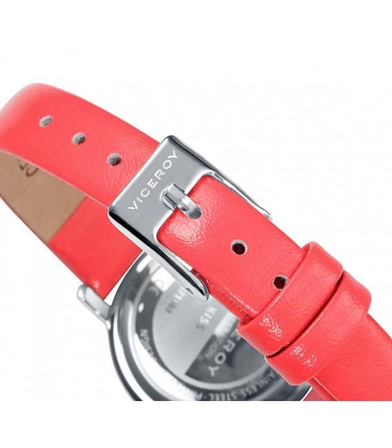 Reloj Viceroy Señora Kiss, 471088-75