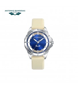 Reloj Viceroy Señora Antonio Banderas, 40958-39