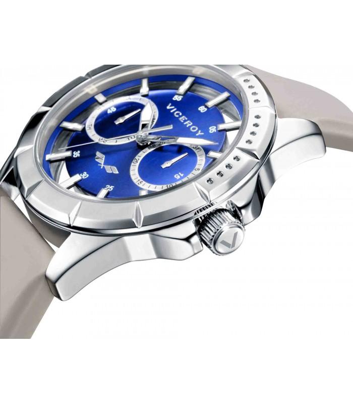 5f7fc08a04f5 Reloj Viceroy Caballero Antonio Banderas
