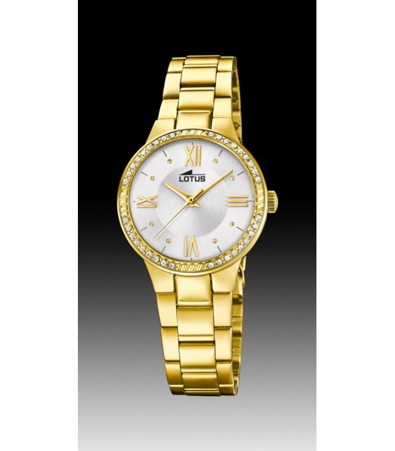 Reloj Lotus Mujer Bliss, 18393/1