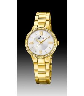 Reloj Lotus Señora Bliss, 18393/1