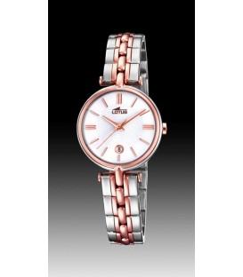 Reloj Lotus Mujer Bliss, 18457/2