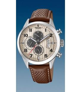 Reloj Festina Caballero Chrono Sport, F20271/2