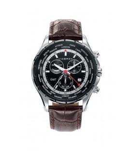 Reloj Viceroy Caballero Magnum, 401081-57