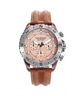 Reloj Viceroy Caballero Heat, 471113-47
