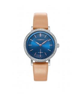 Reloj Viceroy Señora Chic, 471108-37